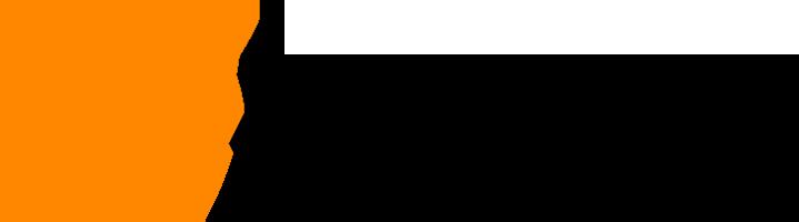 logo_typo3_200