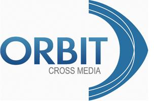 ORBIT CROSS MEDIA - Die Moderne Werbeagentur für Rostock und ganz Norddeutschland