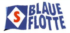 Balueflotte Logo