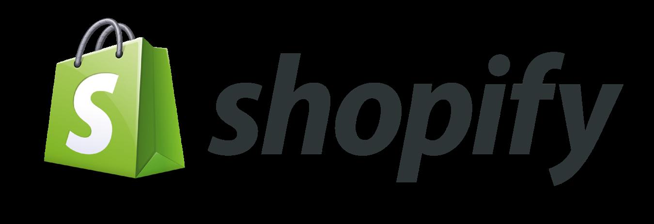 shopify_logo_jumbotron